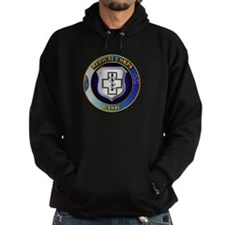 Medical Corps - Basic Hoodie