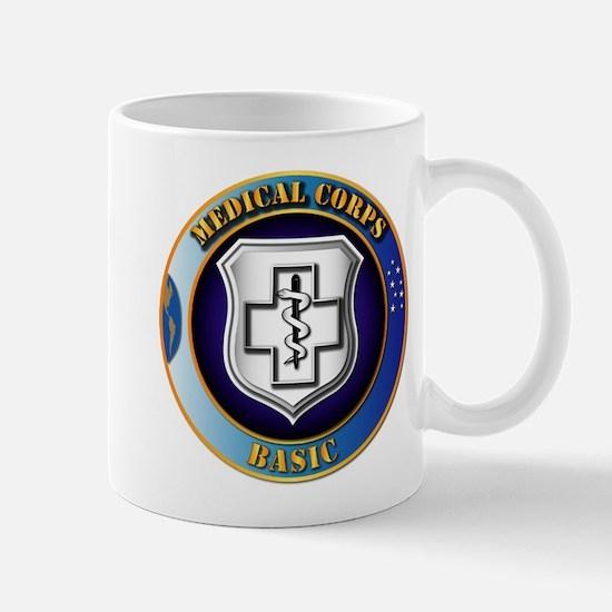Medical Corps - Basic Mug