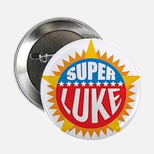 """Super Luke 2.25"""" Button"""