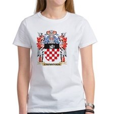 The Official SPUD T-Shirt