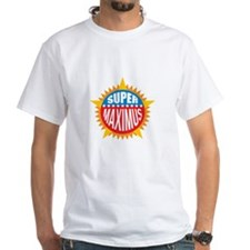 Super Maximus T-Shirt