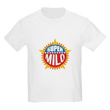Super Milo T-Shirt