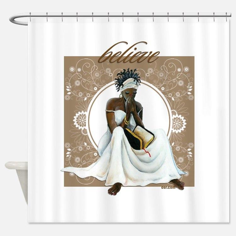 African american bathroom accessories decor cafepress for African bathroom decor ideas