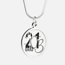 2013 Graduate Necklaces