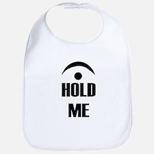 hold me Bib