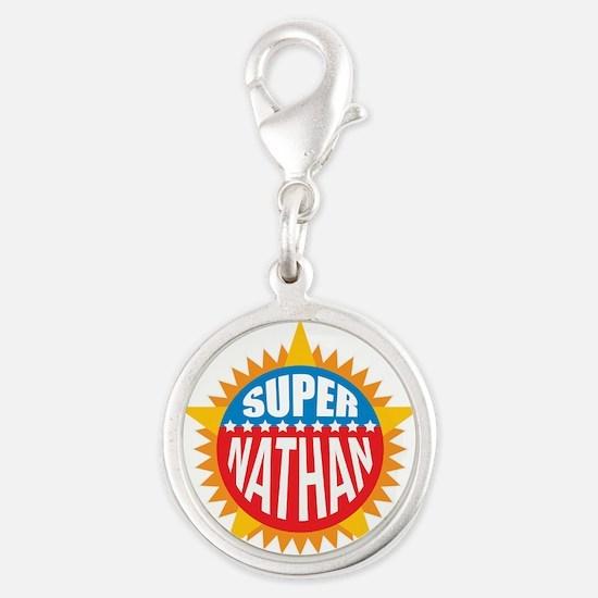 Super Nathan Charms