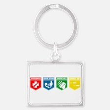 All Perks.png Keychains