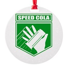 Speed Cola.png Ornament