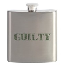 Guilty Green.png Flask
