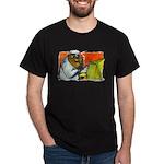 pianonote T-Shirt