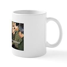 Memegear Mug