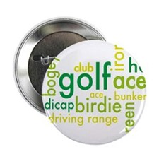 "golf 2.25"" Button"