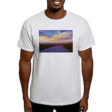 A Desert Road T-Shirt