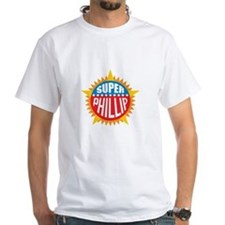 Super Phillip T-Shirt