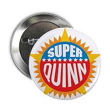 """Super Quinn 2.25"""" Button"""
