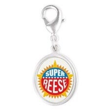 Super Reese Charms