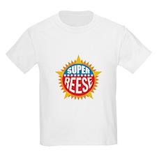 Super Reese T-Shirt