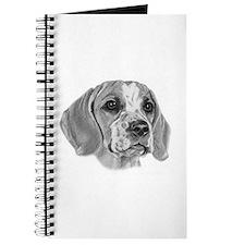 Beagle Journal