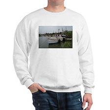 Little Willie Sweatshirt