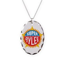 Super Rylee Necklace
