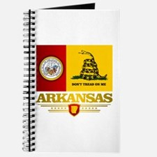 Arkansas Gadsden Flag Journal