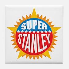 Super Stanley Tile Coaster