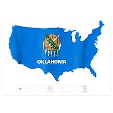 Colorado Gadsden Flag Nook Cover