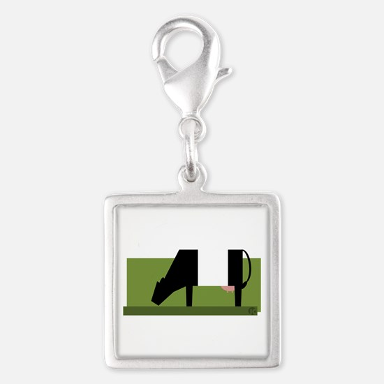 Cow Charms