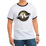 Hinkle Creative Logo T-Shirt