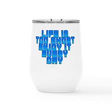 Sally_______055s Thermos®  Bottle (12oz)