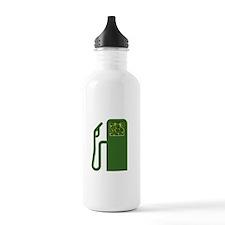 Algoil Water Bottle