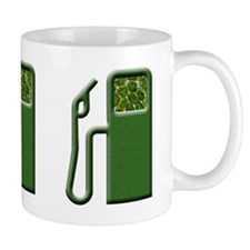 Algoil Mug