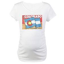Vintage Colorado Shirt