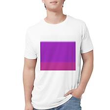 CLUCKEDUPfinal T-Shirt
