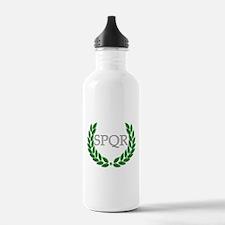 Camp Jupiter Water Bottle