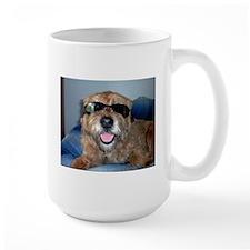 Todd's Mug