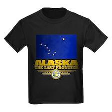 Alaska Pride T-Shirt