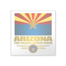 Arizona Pride Sticker