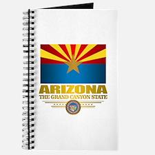Arizona Pride Journal