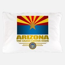 Arizona Pride Pillow Case
