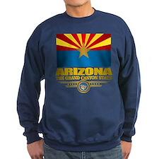 Arizona Pride Sweatshirt