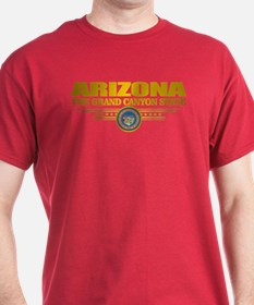 Arizona Pride T-Shirt
