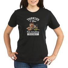 Chesapeake Bay Retrievers Rule! T-Shirt