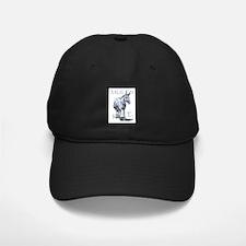 Mules Rule Baseball Hat
