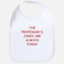 professor Bib