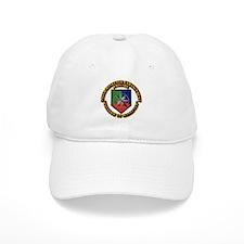 SSI - 648th Maneuver Enhancement Brigade Baseball Cap