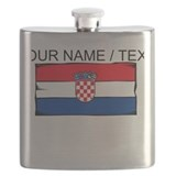 Croatian Flask Bottles