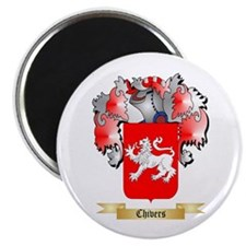 Chivers Magnet