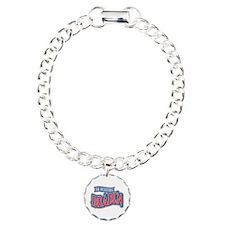 The Incredible Braden Bracelet
