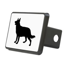 Dog, Perro, Chien, Hund, Cane Hitch Cover